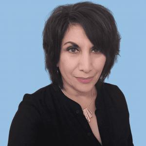 Lisa Florenzen